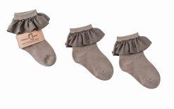 Ponožky Lavly Rebel